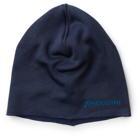 Houdini Toasty Top Hat Heather Blue Illusion